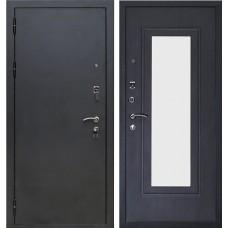 Входная дверь  Кондор Райтвер Престиж Венге