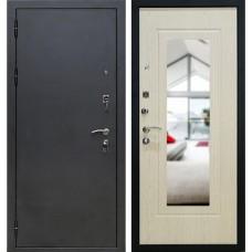 Входная дверь  Кондор Райтвер Престиж Дуб белёный
