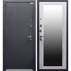 Входная дверь  Арма Стандарт 2 new Сандал