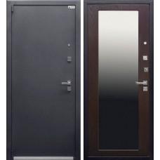 Входная дверь  Арма Стандарт 2 new Венге