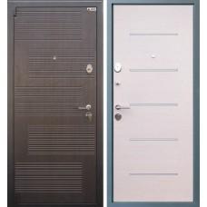 Входная дверь  Арма Бастион Манзония
