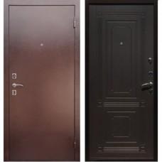 Входная дверь Гранд 1