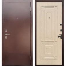 Входная дверь Гранд 2
