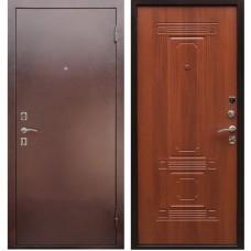 Входная дверь Гранд 3