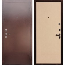Входная дверь Гранд 5