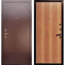Входная дверь Гранд 7