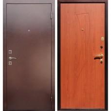 Входная дверь Гранд 10