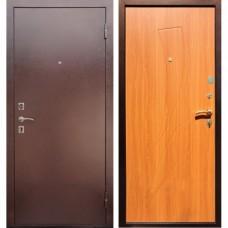 Входная дверь Гранд 11