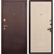 Входная дверь Гранд 12