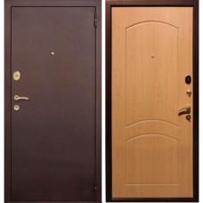 Входная дверь Гранд 13