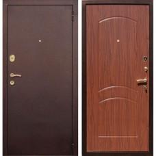 Входная дверь Гранд 14