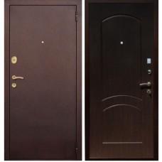Входная дверь Гранд 15