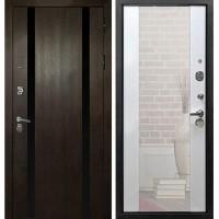 Входная дверь Гранд 93