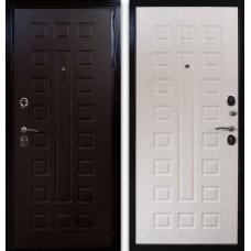 Входная дверь Йошкар Ола 31