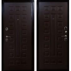 Входная дверь Йошкар Ола 32