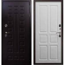Входная дверь Йошкар Ола 33
