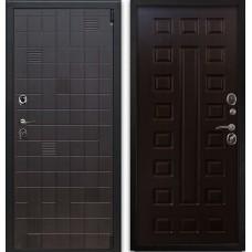 Входная дверь Йошкар Ола 34