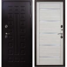 Входная дверь Йошкар Ола 35