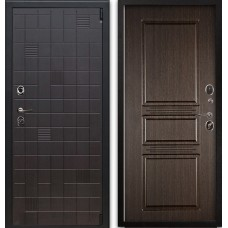 Входная дверь Йошкар Ола 36