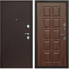 Входная дверь Престиж 16