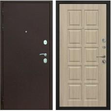 Входная дверь Престиж 17
