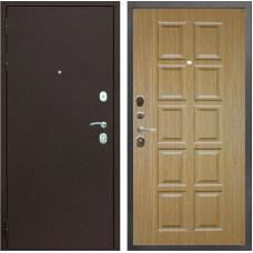 Входная дверь Престиж 18