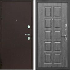 Входная дверь Престиж 19
