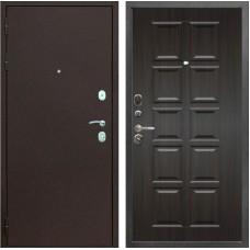 Входная дверь Престиж 20