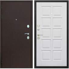 Входная дверь Престиж 22