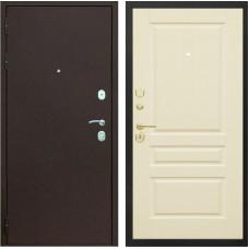 Входная дверь Престиж 23