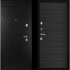 Входная дверь  Дива С-505