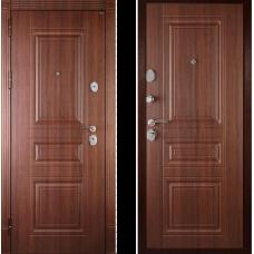 Входная дверь  Дива МД-25