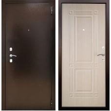 Входная дверь Йошкар Ола 4