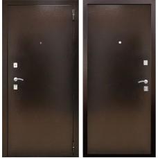 Входная дверь Йошкар Ола 5