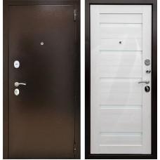 Входная дверь Йошкар Ола 6