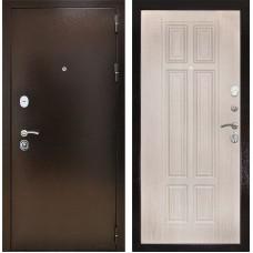 Входная дверь Йошкар Ола 7