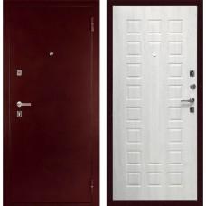 Входная дверь Гладиатор 1