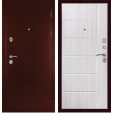 Входная дверь Гладиатор 3