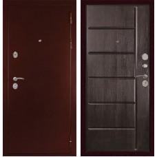 Входная дверь Гладиатор 4