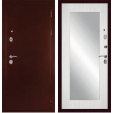 Входная дверь Гладиатор 9