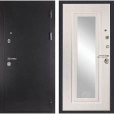 Входная дверь Гладиатор 10