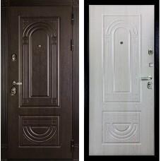Входная дверь Гладиатор 13