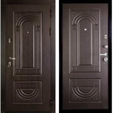 Входная дверь Гладиатор 14