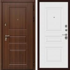 Входная дверь Гладиатор 15