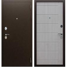 Входная дверь Акрон 1