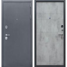 Входная дверь Акрон 3