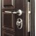 Входная дверь Акрон 4