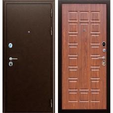 Входная дверь Акрон 5