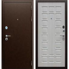 Входная дверь Акрон 6