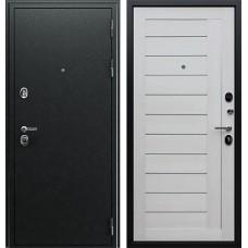 Входная дверь Акрон 7